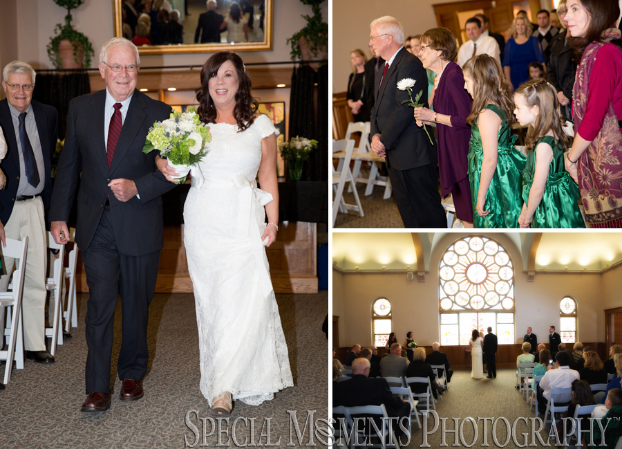 Curtis stone wedding