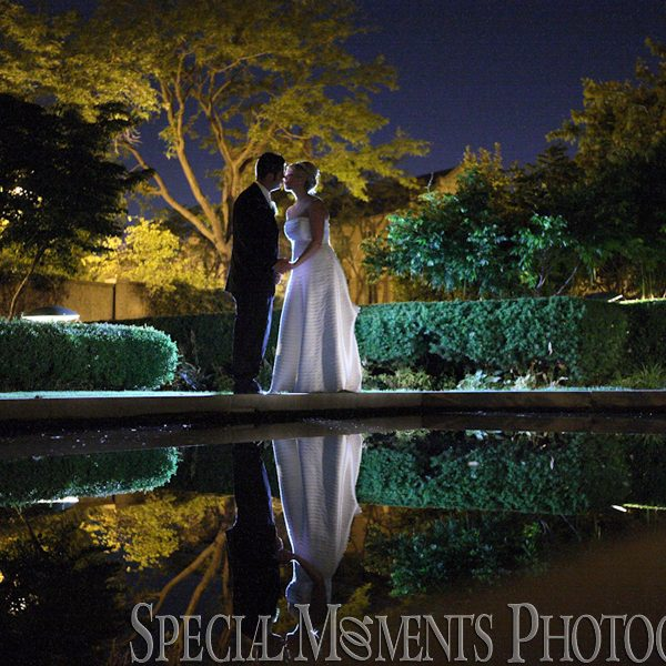 Coleen & Nicolas: Sweetest Heart of Mary Detroit Wedding & Grosse Pointe War Memorial Grosse Pointe Farms Reception