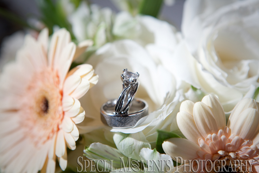 Wedding Rings by Dearborn Jewelers Plymouth MI