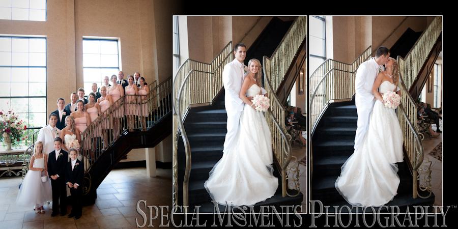 Crystal Gardens Howell Mi Weddings Blog Archives Special