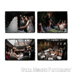 Inn at St. John's & Atrium Ballroom Plymouth MI wedding photographs