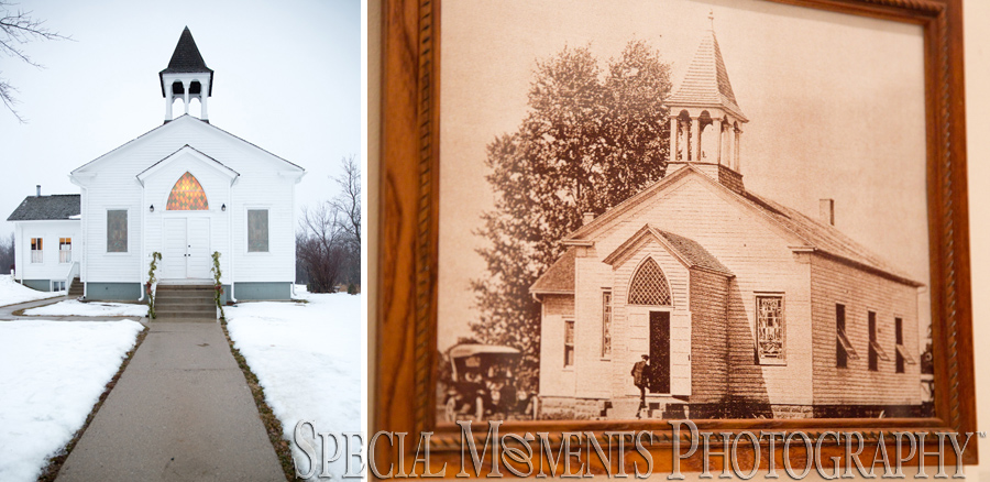 Greenmead Church Livonia Wedding Blog Archives Special