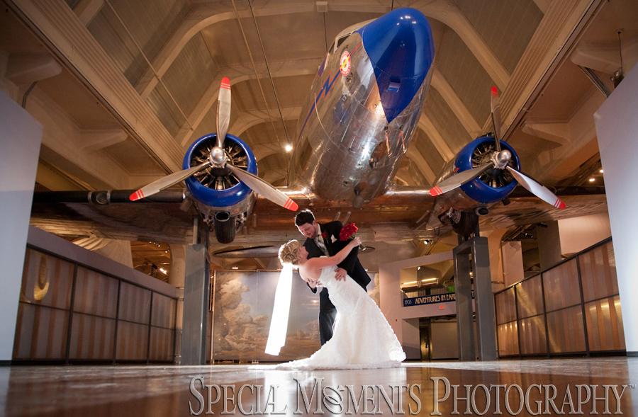 Ashli  Chris Lovett Hall Wedding Ceremony  Special Moments