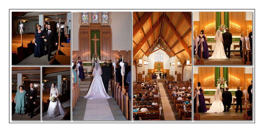 Fine Art Classic Design - Zuccaro Banquets & Catering Chesterfield Twp. MI wedding photography