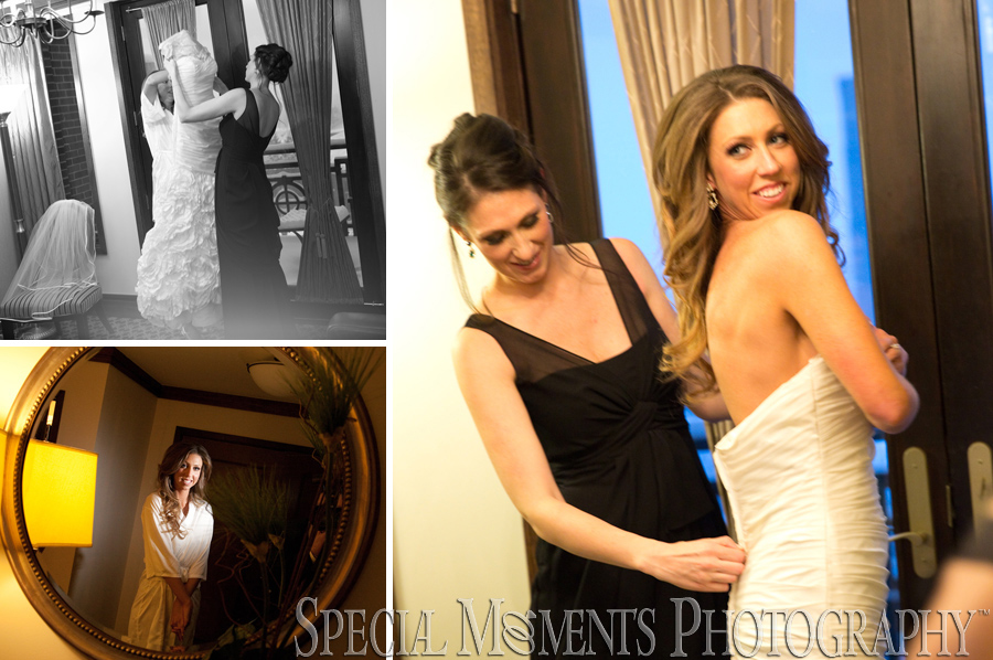 Meghan Amp Chris St John Wedding Special Moments Photography