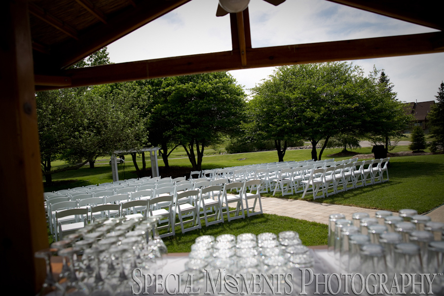 Erin Amp Tony Stonebridge Golf Club Ann Arbor Mi Wedding