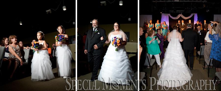2 I 42 Community Church Ann Arbor MI wedding photograph