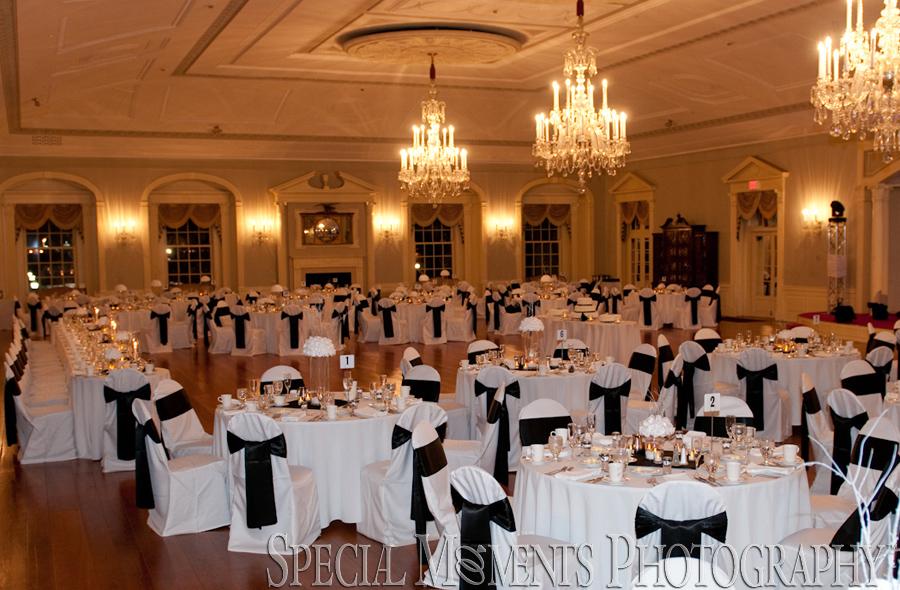 Tiffany Amp Jeremy Lovett Hall Wedding Photos Special