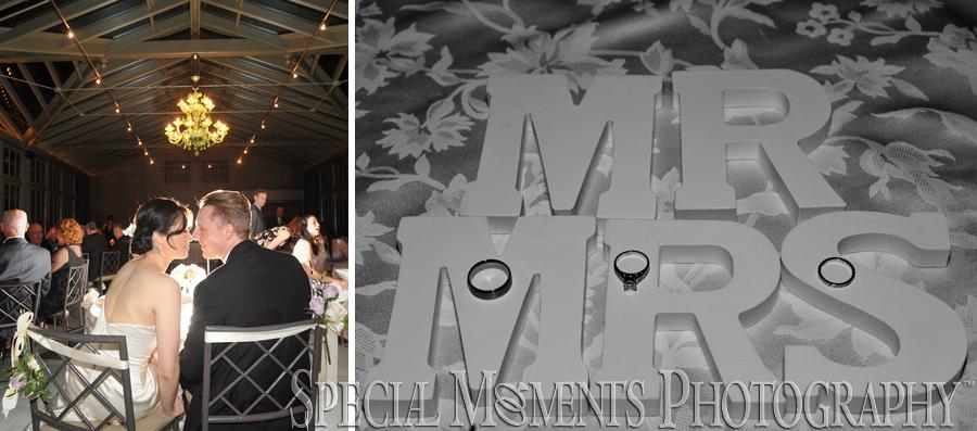 Royal Park Hotel Rochester MI wedding photograph