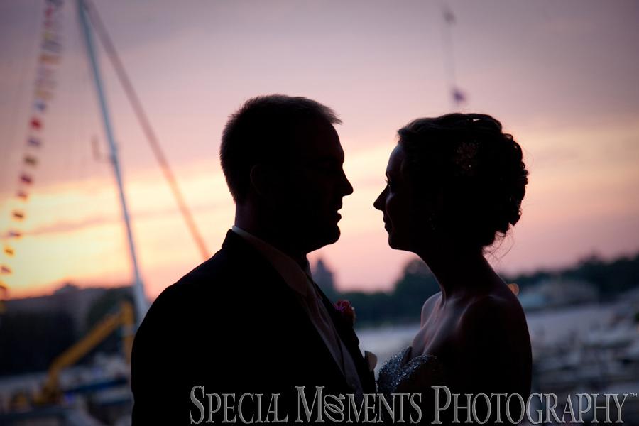 Detroit Yacht Club Belle Isle Detroit MI wedding Reception photograph