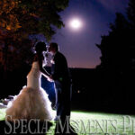 Image for Amaka & Jeremy: Pine Knob Mansion Wedding & Reception Clarkston MI