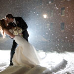 Image for Jessica & Brian: Inn at St. Johns Wedding & Galilee Ballroom Reception Plymouth MI