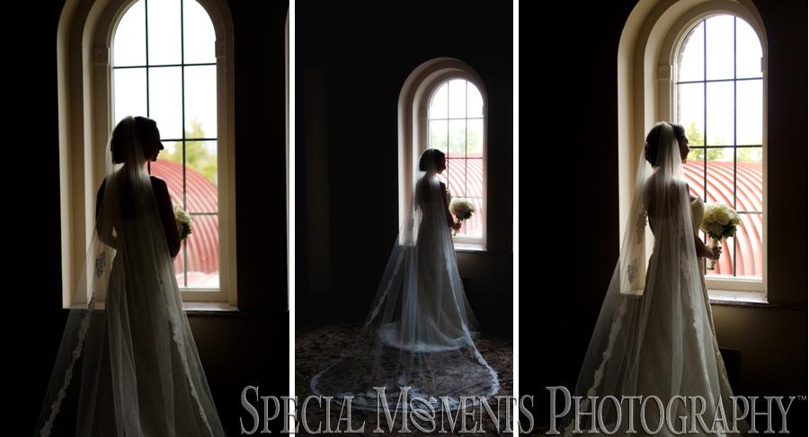 Inn At Saint John Chapel Plymouth MI wedding photograph