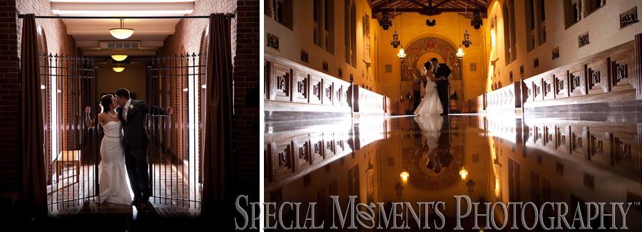 maureen justin grand ballroom plymouth mi special moments photography. Black Bedroom Furniture Sets. Home Design Ideas