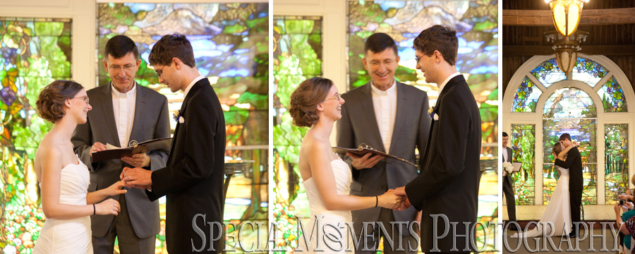 Mary Amp James At Kings Court Castle Wedding Lake Orion Special Moments Photography