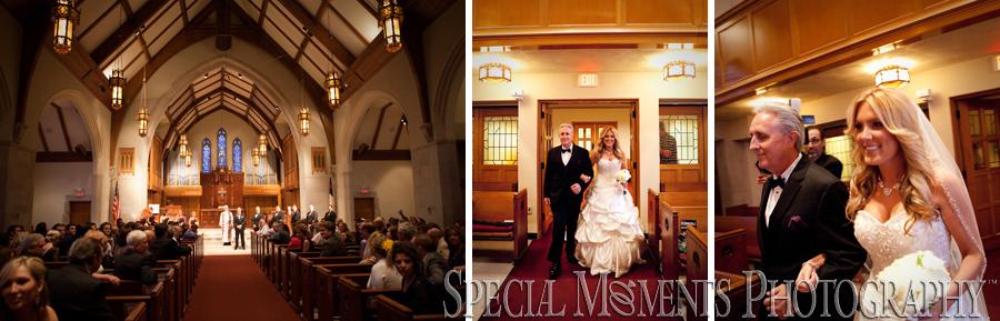 Olivia & Russ: The Reserve Birmingham Wedding | Special Moments