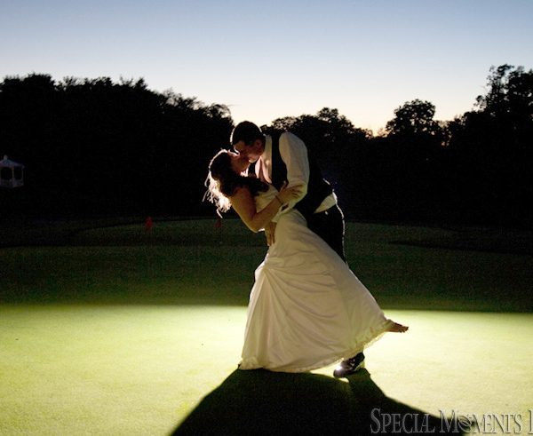 Amanda & Scott: Divine Child Dearborn & Warren Valley Golf Course Wedding in Dearborn Heights