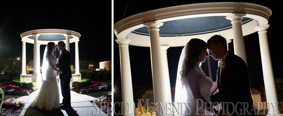 Kristen Amp Gary Blossom Heath Wedding Reception Special