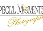 Special Moments Photography Logo
