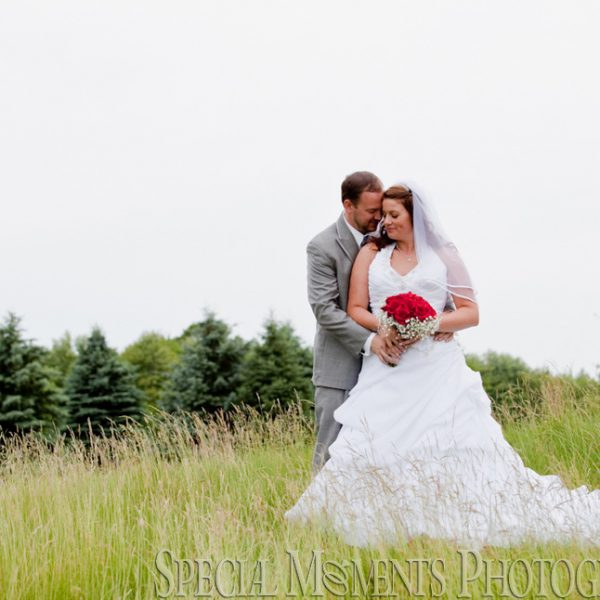 Katherine & Geoffrey's Wedding: Solitude Links Golf Course Kimball/Port Huron