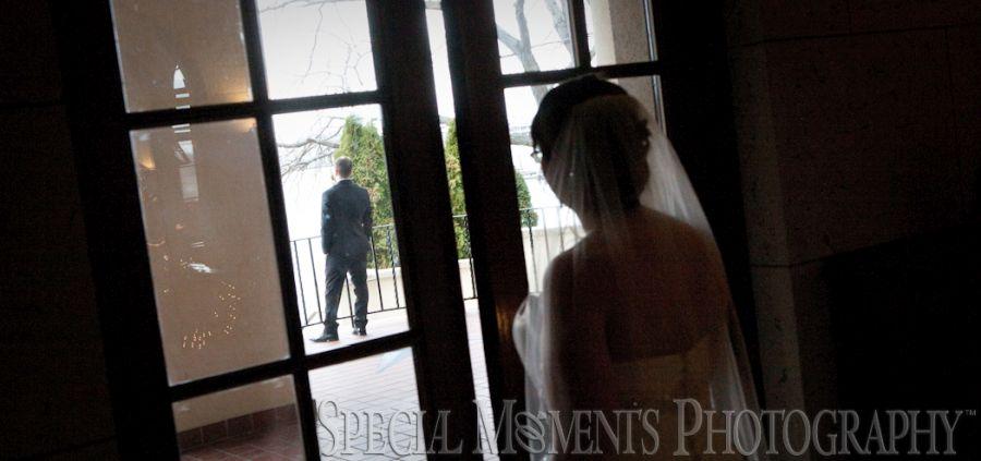 Detroit Yacht Club Detroit MI wedding photograph