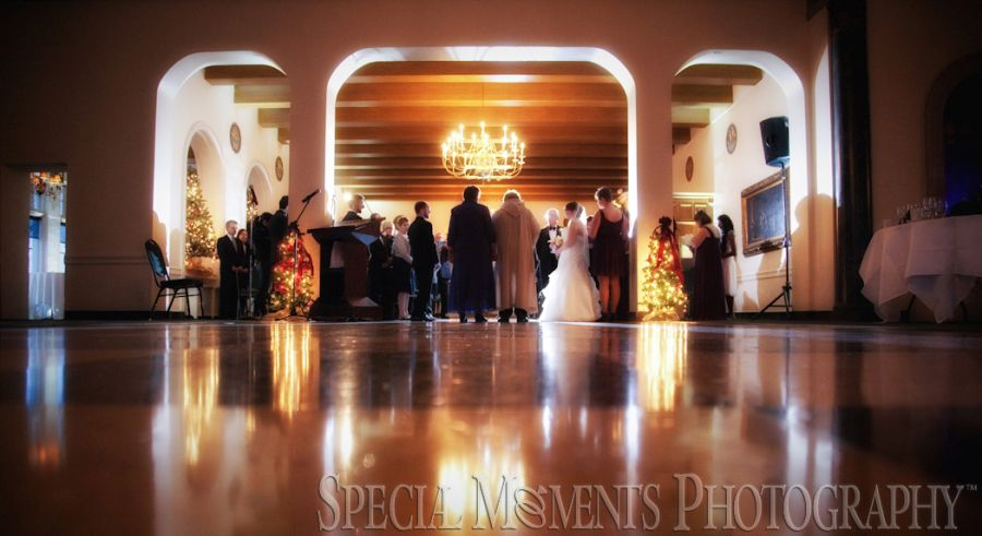 Click To Open Blog Post Lydia Matthew S Wedding At The Detroit Yacht Club On Belle Isle1 734 453 4321