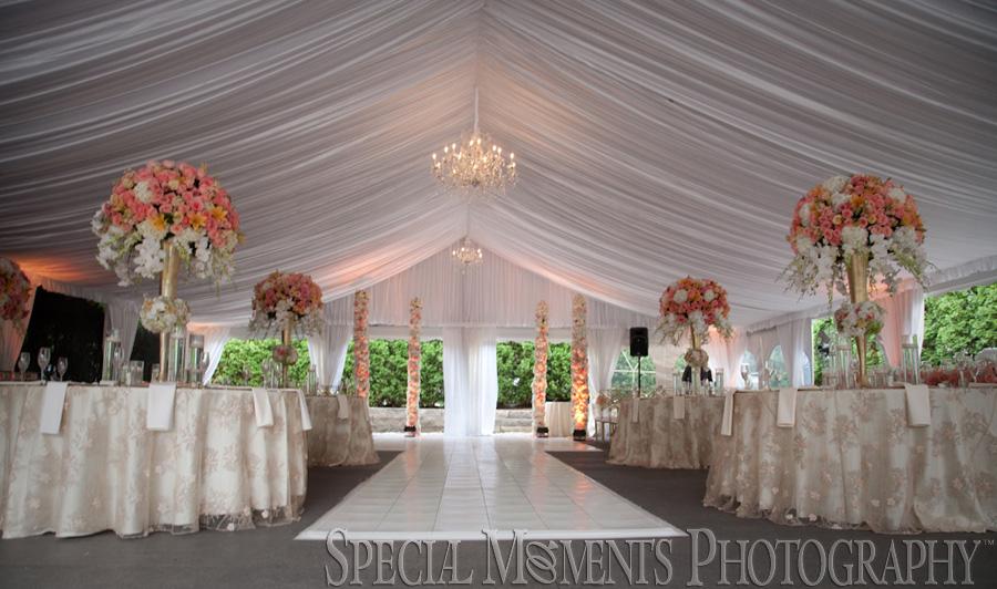 Royal Park Hotel Rochester Wedding Photography