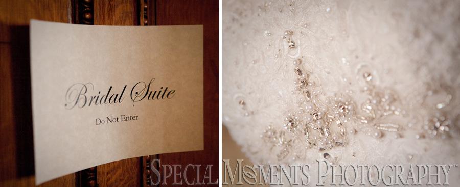 The Whitney Detroit, MI. wedding photography