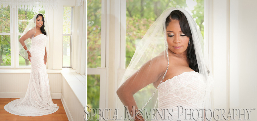 Keeping House Saline wedding photography