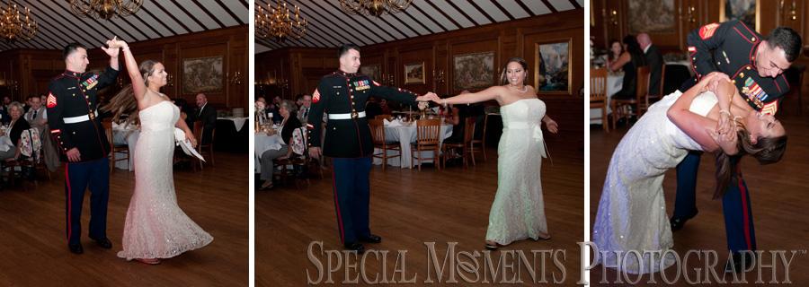 Jennifer Amp Benjamin S Wedding Kings Court Castle Special