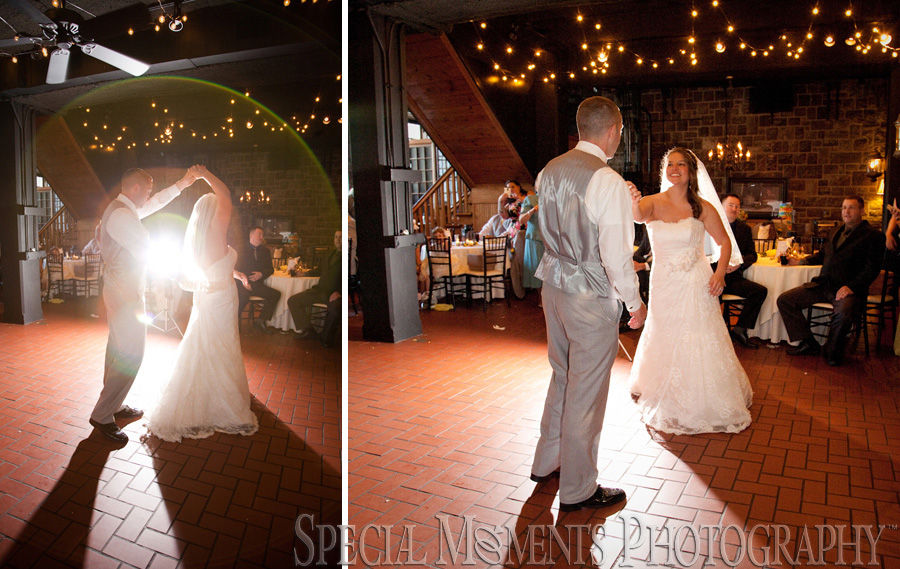 Wellers Carriage House Saline wedding photography