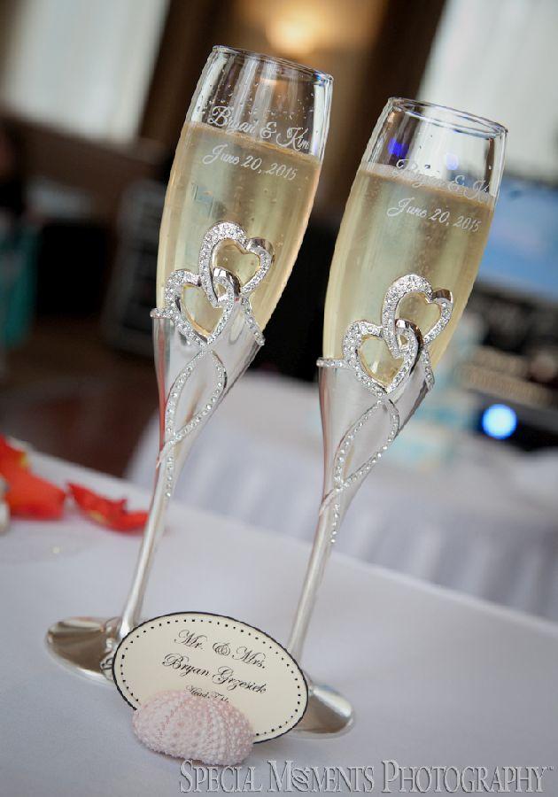 Inn at St. John's Galilee Ballroom Plymouth MI wedding photograph