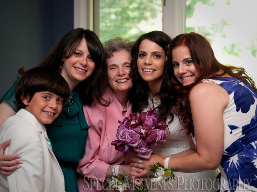 Da Francesco's Wedding Shelby Twp. MIMI