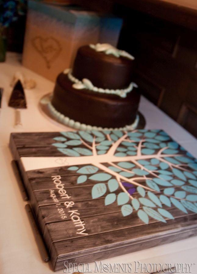 Da Francesco's Wedding Shelby Twp. MI