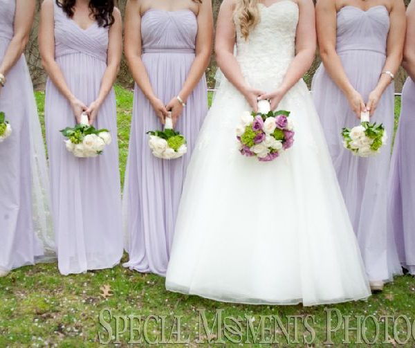 Allison & Austin's Wedding at St Joseph Lake Orion MI & Indianwood Golf & Country Club