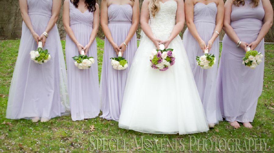 Indianwood Golf Country Club Lake Orion MI wedding photography