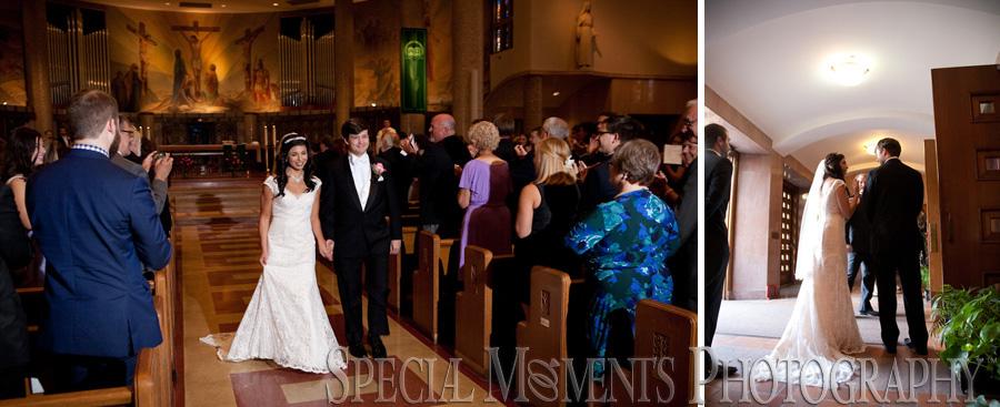 Katherine Amp David Blossom Heath Wedding Special Moments