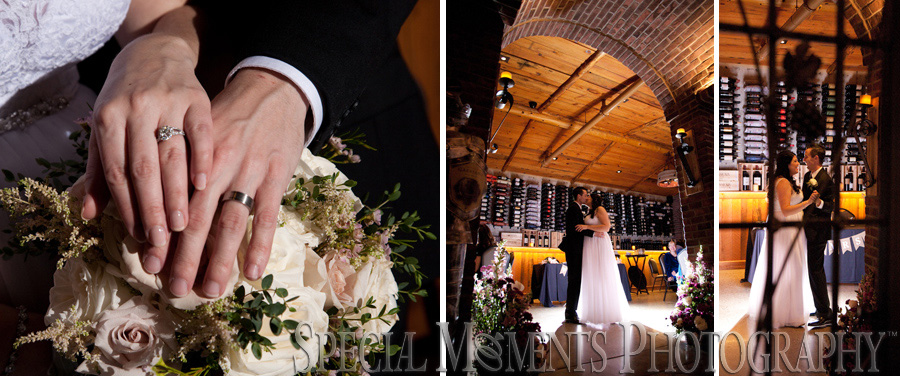Sarah Amp Robert Cantoro S Italian Market Wedding Plymouth