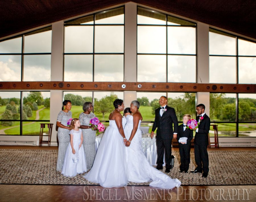 Wedding Reception Paint Creek Country Club Lake Orion Photographer Patrick A Tags