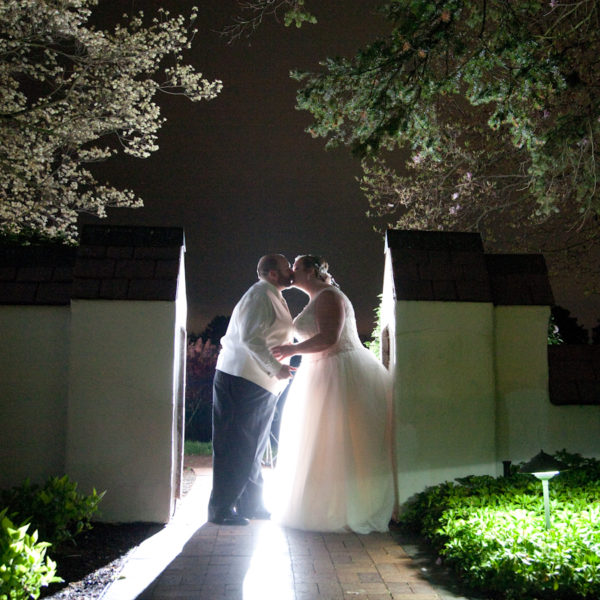 North oakland county area wedding blog archives special moments melanie donalds addison oaks wedding leonard mi junglespirit Image collections