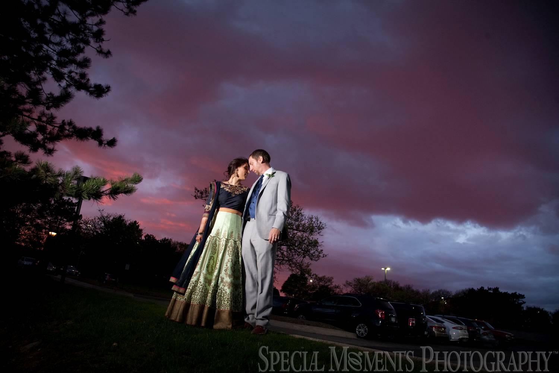 Sheraton Detroit Novi Hotel wedding photography