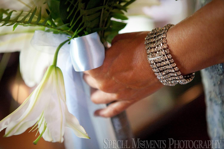 Home Wedding Plymouth MI wedding photograph