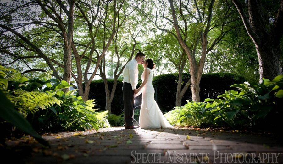 Wellers Of Saline Weddings Special Moments Photography