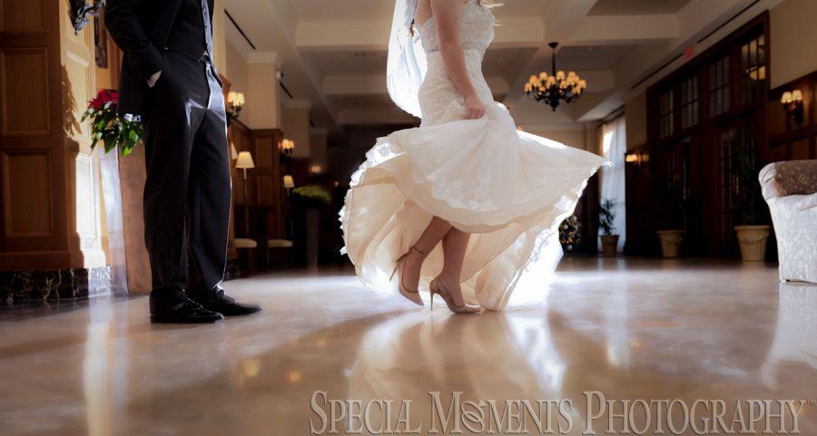 Sophie Alexander S Winter Royal Park Hotel Wedding Rochester Mi