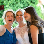 Railside Golf Club Byron Center MI wedding photograph