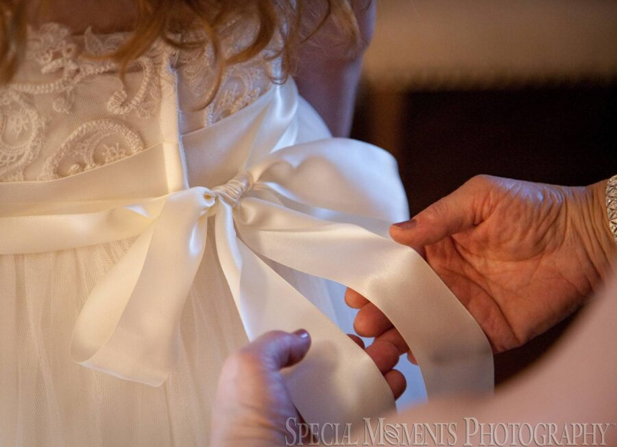 Glen Oaks Country Club Farmington Hills MI wedding photography