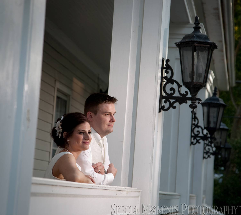 Wellers Rasin River Room Saline MI wedding photograph