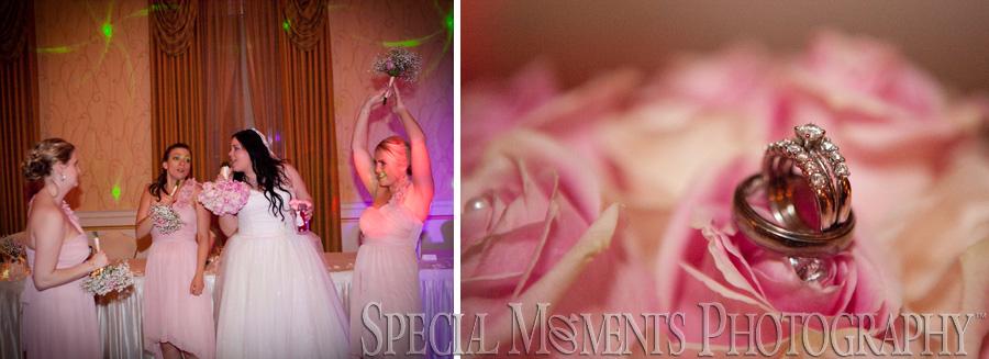 Dearborn Inn Dearborn wedding photography