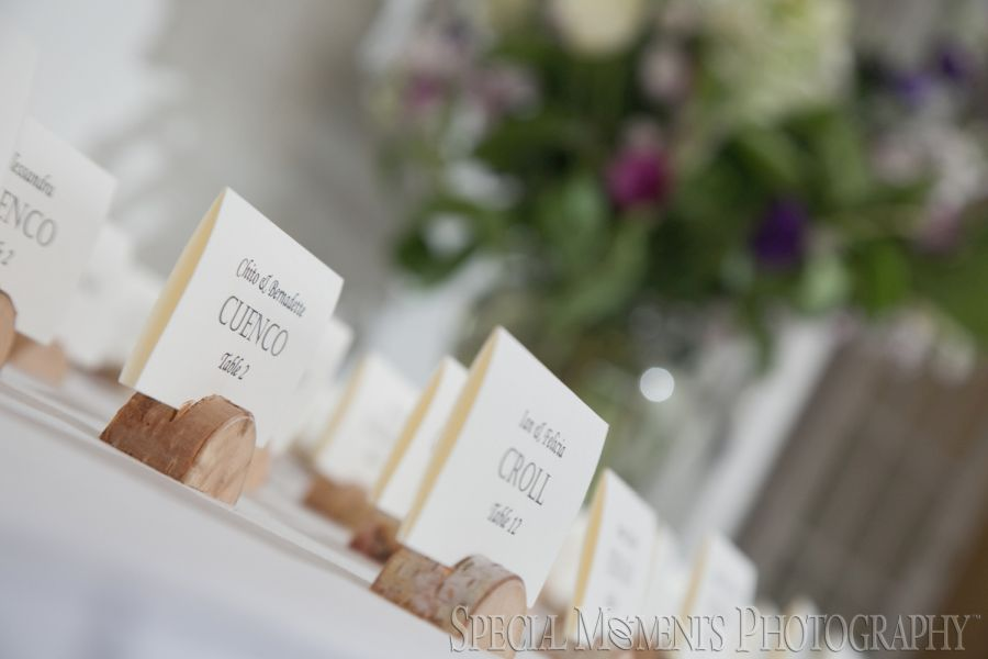 Meeting House Grand Ballroom Plymouth MI wedding photography