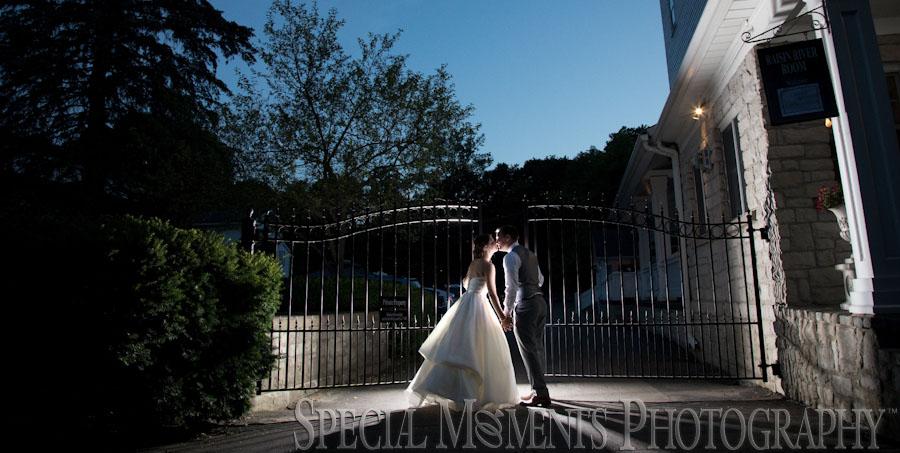 Weller Saline MI wedding photograph